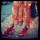 http://w.ahfabrics.com/images/inspiration/Legs2264.JPG