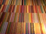 http://w.ahfabrics.com/images/inspiration/Rug2138.jpg