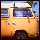 http://w.ahfabrics.com/images/inspiration/VW bus-yellow8551.JPG
