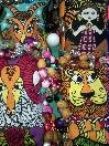 http://w.ahfabrics.com/images/inspiration/Zodiac1199.jpg