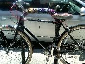 http://w.ahfabrics.com/images/inspiration/bike9433.jpg