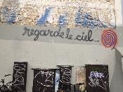 http://w.ahfabrics.com/images/inspiration/graffiti3459.jpg