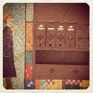 http://w.ahfabrics.com/images/inspiration/mailboxes8207.JPG